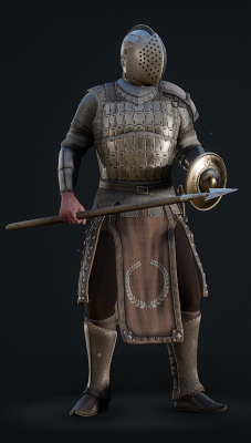 Gladiator-Heavy.png