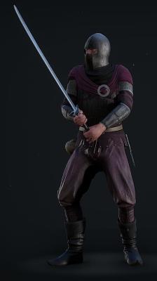 Ninja-Foot-Clan.png