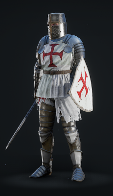 Templar-Knight-Heavy.png