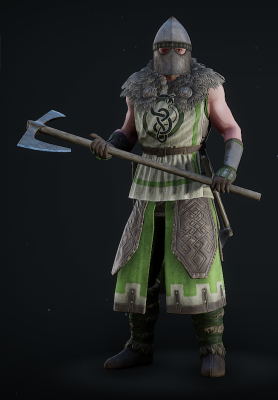 Viking---Thane.png