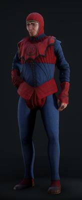 Spiderman---Brawler.png