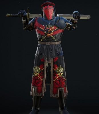 gods-executioner.jpg