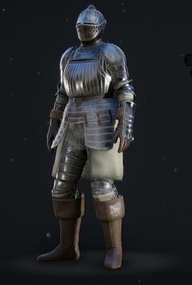 16th century maximilian king