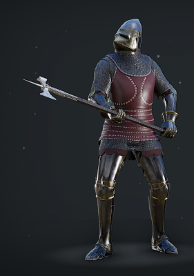 agincourt-english-man-at-arms.png