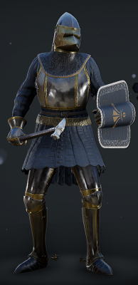 agincourt-french-knight.png