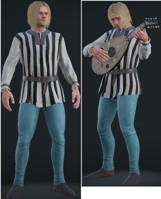 Kurt-Cobain.png