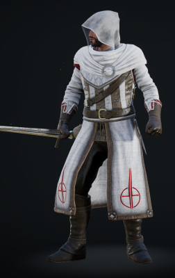 20.-Altair.png