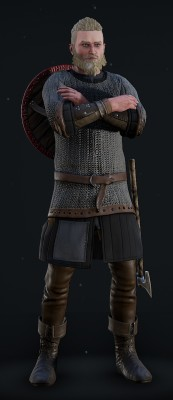 Ragnar-Lothbrok-Vikings.jpg