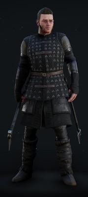 Ivar-the-Boneless-Vikings.jpg