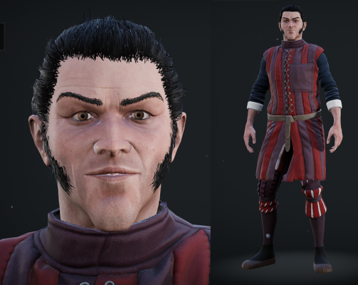 robbie-rotten.png