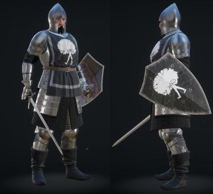 gondor-soldier.png
