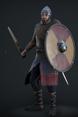 Anglo-Saxon-Huscarl-round-shield.png