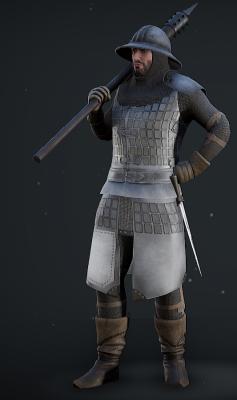 Senior-Flemish-Militiaman.png