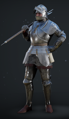 english-man-at-arms-late-15th-cent.png