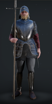 swedish-militaman-spear-late-15th-cent.png