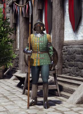 Spear-Footman-Kettle.png