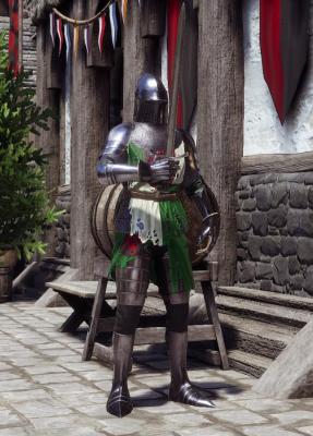 Welsh-Mercenary.png