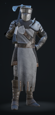 Axe-Knight.png