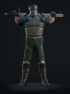 Doom-Guy.png