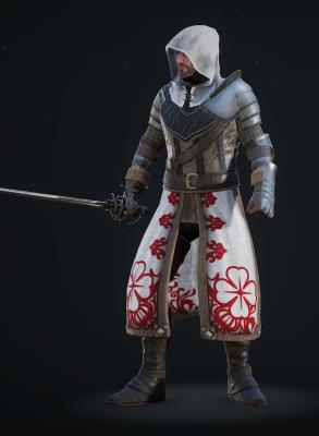 Ezio-Auditore.png