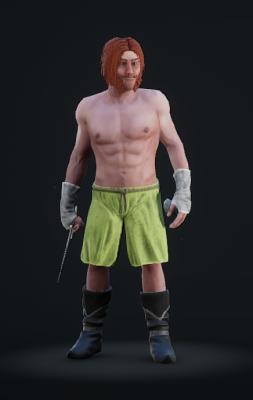 Irishman-dwarf.png