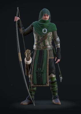 Robinhood.png