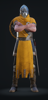 Whiterun-Guard.png
