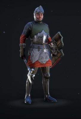 Fantasy-Knight-V2.jpg