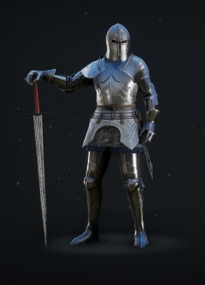 Milanese-White-Armor.jpg