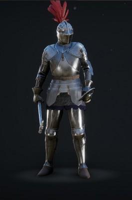 Storybook-knight.jpg